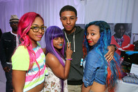 O.m.g_gurls_and_diggy_simmons